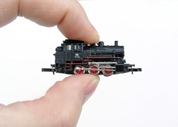 spoor-Z trein.jpg